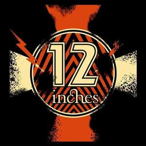 12 Inches