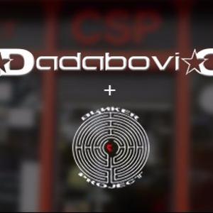 Dadabovic