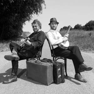 Chas & Dave (official)