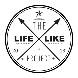 The Lifelike Project