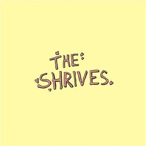 The Shrives