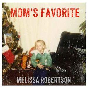 Melissa Robertson Music