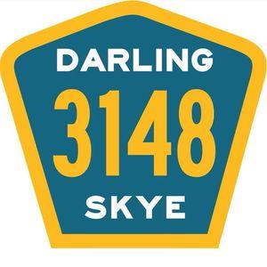 Darling Skye