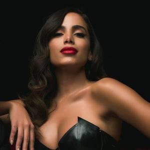 Baixar Anitta, Mc Zaac, Maejor ft. Tropkillaz & DJ Yuri Martins – Vai Malandra