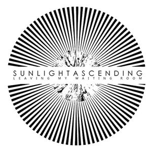 Sunlight Ascending