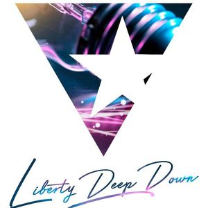 Liberty Deep Down