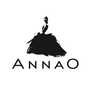 AnnaO etc.