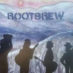 Rootbrew