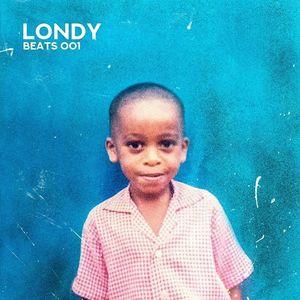 Londy
