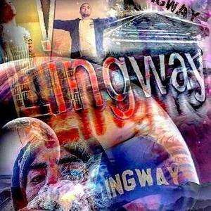 Lingway