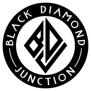 Black Diamond Junction