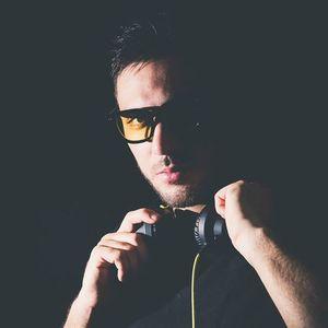 DJ DOMENICO GIROLAMO