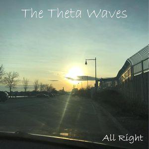The Theta Waves