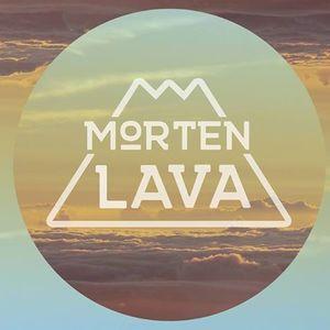 Morten Lava