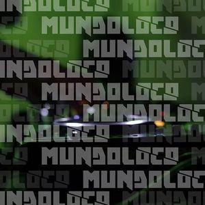 Mundoloco