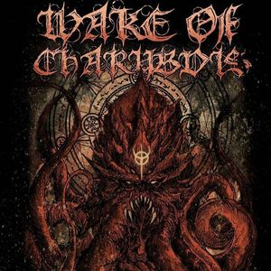 Wake of Charybdis
