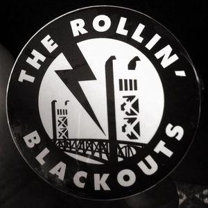 The Rollin' Blackouts