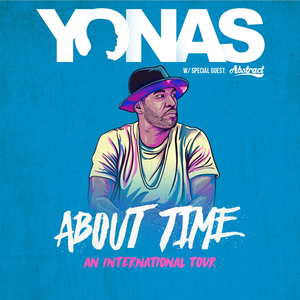 Yonas