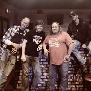 Buffalo Ridge Band