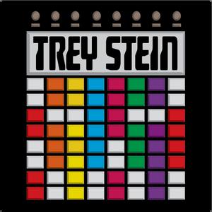 Trey Stein