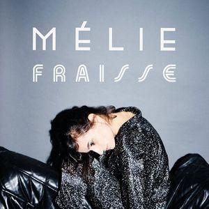 Mélie Fraisse