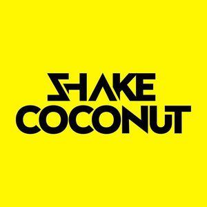 Shake Coconut