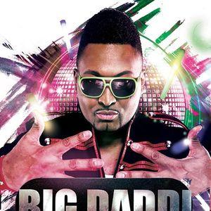 Big Daddi