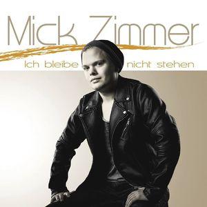Mick Zimmer