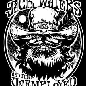 Jack Waters and The Unemployed