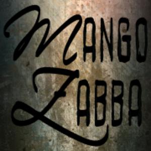 Mango Zabba