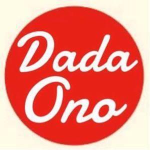 Dada Ono