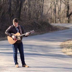 Chase Wilson Music
