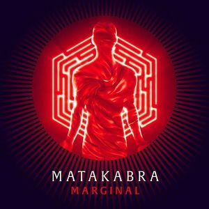 Matakabra