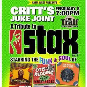 Critt's Juke Joint