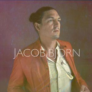 Jacob Bjorn