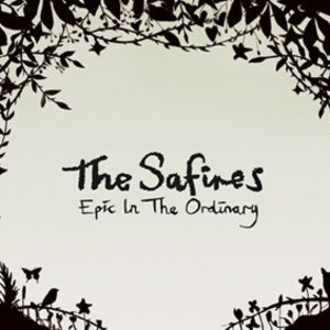 The Safires