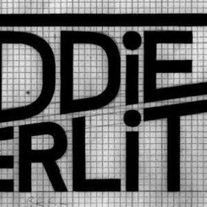 EDDiE BERLiTZ