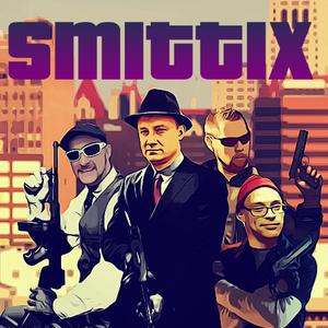 Smittix