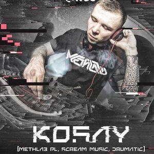 Kosay