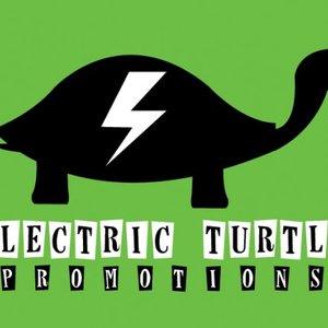 ELECTRIC TURTLE