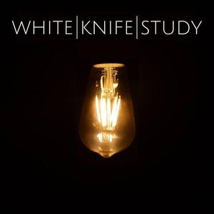 White Knife Study