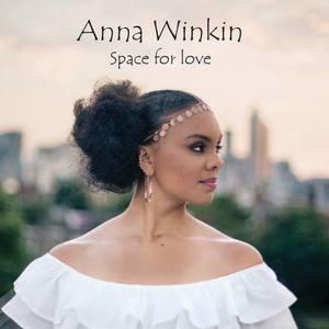 Anna Winkin