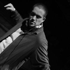 DJ AlexG