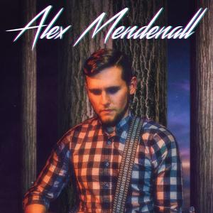 Alex Mendenall