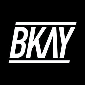 DJ B-KAY