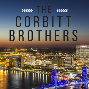 The Corbitt Brothers Band