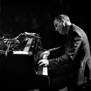 Dirk Maassen Music