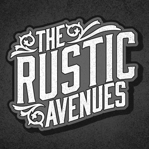 The Rustic Avenues