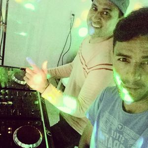 DJ Melk