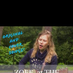 Zoee.